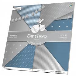 Christmas Silver