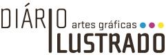 www.diarioilustrado.pt